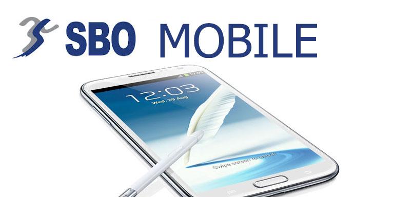 Sbo-mobile